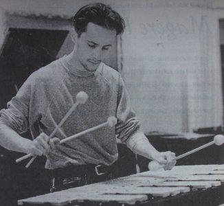 Niklaus Keller